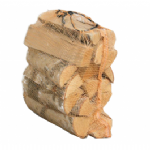 NET OF KILN DRIED WOOD